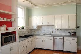 Home Depot Kitchen Tiles Backsplash Home Depot Marble Tile Backsplash
