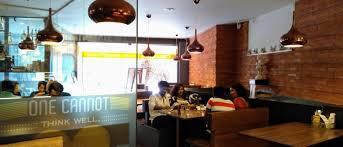 byli u2013 bet you love it restaurant review kalyan nagar bangalore