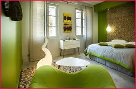 chambres d hotes montpellier et environs chambre d hotes montpellier et alentours 100 images chambre d