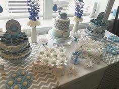 baby boy shower ideas elephant cake baby boy baby shower gift check out my