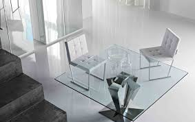 Cheap Glass Dining Table Sets by 100 Cheap Glass Dining Room Sets Dining Room Perfect Buy
