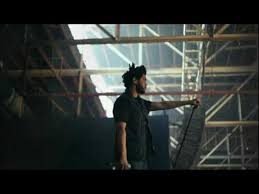 Glass Table Girls The Weeknd Glass Table Lyrics Download Mp3 9 34 Mb U2013 Download