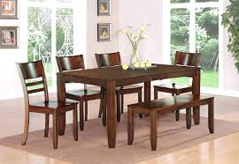 dining room table bench bench style dining room sets picnic table type tables