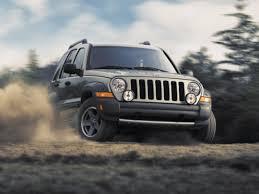 jeep wikipedia 100 2010 jeep lineup ginn chrysler jeep dodge ram covington
