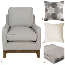 Oversized Accent Chairs Furniture Decorative Accent Chairs Under 200 For Nice Interior
