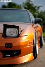 stanced subaru iphone wallpaper nissan 180sx pictures only no discussion hardtuned net page 60