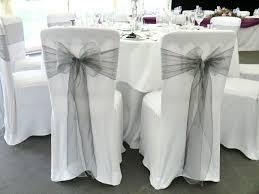 chair covers for weddings chair covers for weddings home interior design