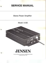 buy kenwood service manual for model kx 77cw stereo double