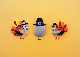 how to volunteer for thanksgiving in sf funcheapsf