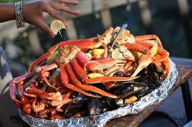 tybee restaurants where to eat tybee island