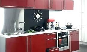organisation placard cuisine organisation cuisine professionnelle organisation cuisine cuisine