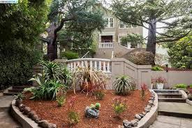 bloomhomes san francisco east bay real estate