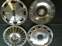 Vintage Ford Truck Hubcaps - vintage chrome wire spoke hubcaps youtube