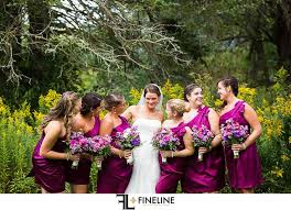 The Barn At Ligonier Valley 229 Best Bridal Party Images On Pinterest Wedding Blog Bridal