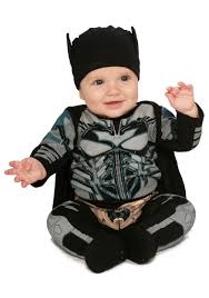 newborn costumes halloween kids batman costumes child toddler boys batman halloween costumes