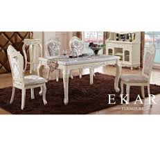 marble dining room set marble dining table set marble center table dinner sets