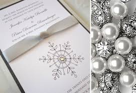 winter wedding programs gearing up for winter weddings nooneyart designs