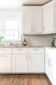 clean kitchen cabinets wood wood polish kitchen cabinets