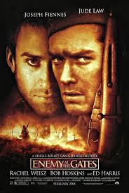 las 20 mejores películas de guerra bélicas de la historia del