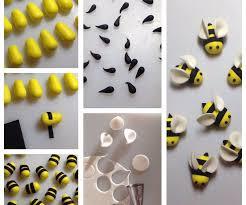 1167 best sugar tutorials images on pinterest modeling