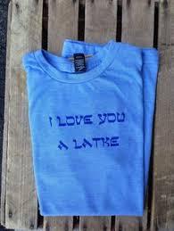 hanukkah shirts 8 nights t shirt ideas