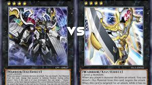 antitopian vs utopia number 98 antitopian deck profile 2016
