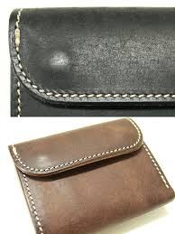 jeans shop sakai rakuten global market wallet leather wallet