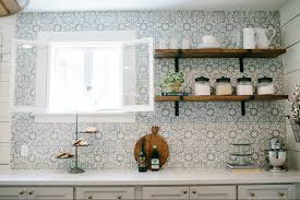 fixer upper bungalow future house and kitchens