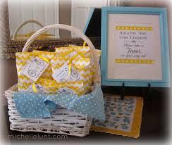 pretzel bags for favors honey i m home my bridal shower menu chocolate covered pretzel