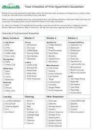 home design checklist beautiful time apartment checklist contemporary interior