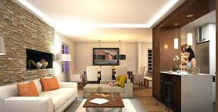 designing ideas accent wall designs marvelous living room for decorating home ideas