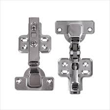 Soft Close Door Hinges Kitchen Cabinets Luxury Slow Close Cabinet Hinges Fzhld Net