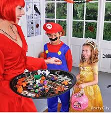 party city halloween costume coupons partycity 40 off coupon today only 9 24 saving cents makes