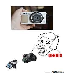 Meme Camera - camera genius by xzxpaskaxzx meme center