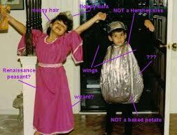 Hershey Halloween Costume Halloween Costumes Don U0027t Love Children