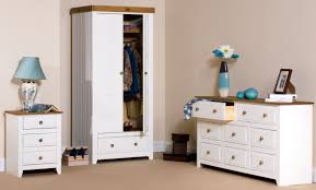 Mirrored Glass Bedroom Furniture Shaker Bedroom Furniture Style Decorating Ideas Varnished Wooden