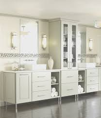 bathroom amazing bathroom mirror side lights design ideas luxury