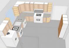 Kitchen Design Apps Ikea Kitchen Design App Home Design Photo Gallery
