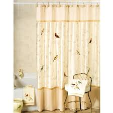 bathroom likable unique shower curtains ideas bathroom curtain