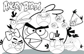 bird coloring pages for toddlers bird coloring pages love birds talking about love all day coloring
