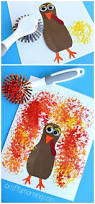 Cool Thanksgiving Crafts For Kids Clever Thanksgiving Crafts For Kids Thanksgiving For Kids And