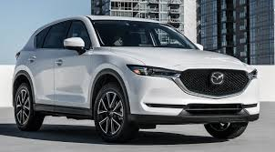 mazda worldwide 2017 mazda cx 5 myautoworld com