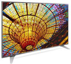 amazon top selling 60 inch tv black friday amazon com lg electronics 60uh6150 60 inch 4k ultra hd smart led