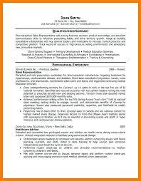 pharmaceutical sales sample resume pharmaceutical sales resume
