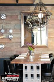 Dining Room Paneling 32 Best Design Ideas Dining Room Images On Pinterest Dining
