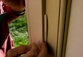 Weather Stripping For Exterior Doors Replace Your Weather Weather Doors And House