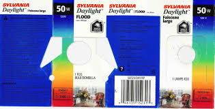 osram sylvania daylight packaging jpg