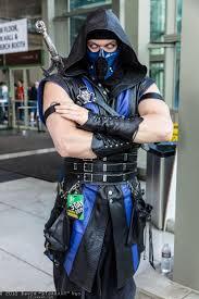 emerald city halloween costume 3293 best cosplay images on pinterest cosplay costumes cosplay