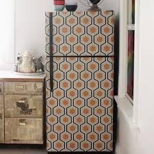 rouleau adhesif meuble cuisine rouleaux adhesif pour recouvrir meubles dans luesprit des toiles