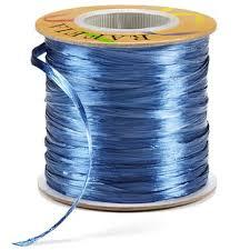 royal blue ribbon royal blue ribbons the container store